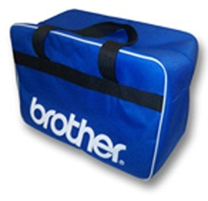 brother-bluebag-tasche-im-naehmaschinen-tasche-vergleich