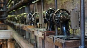 industrienaehmaschine-gebraucht-kaufen