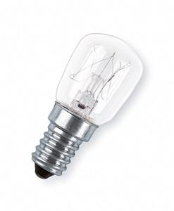 naehmaschinen-lampe-kaufen-osram
