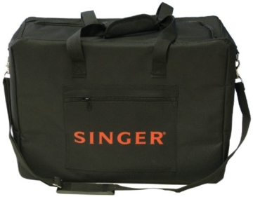 Nähmaschinentasche Singer 250012901 -